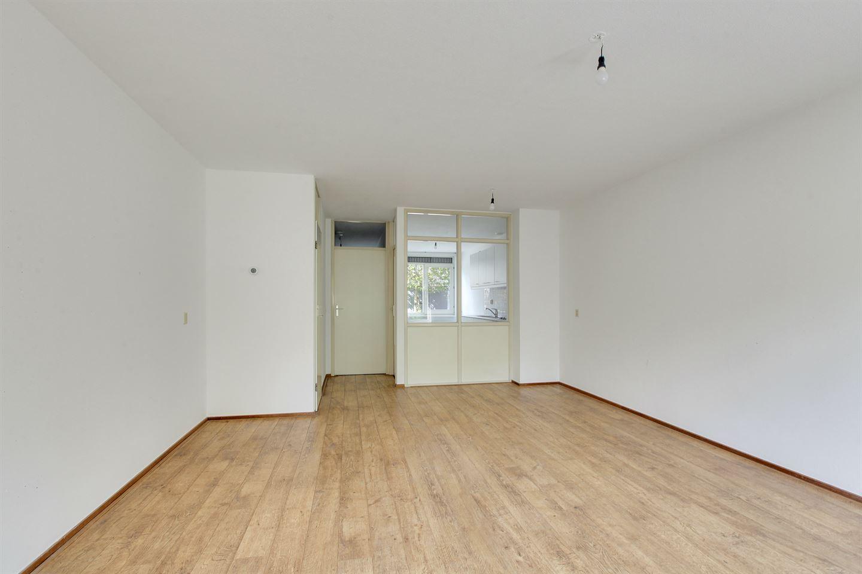 Bekijk foto 5 van P. Lieftinckstraat 53