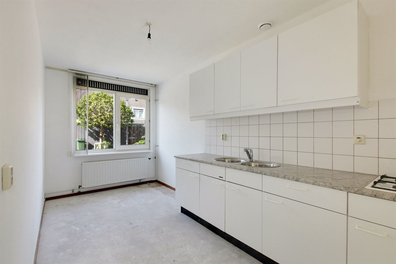 Bekijk foto 6 van P. Lieftinckstraat 53