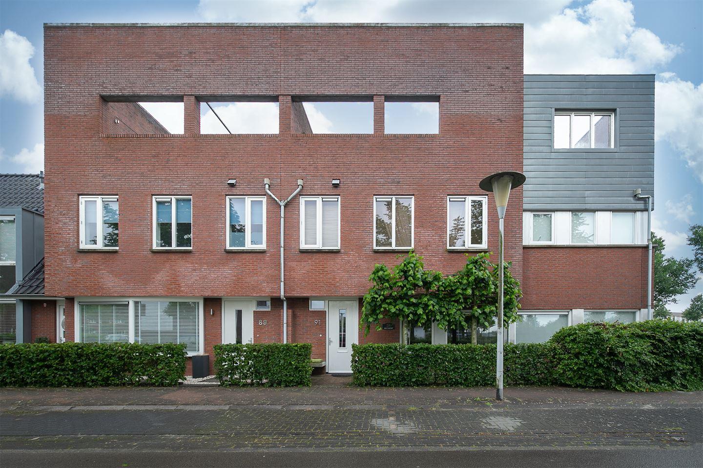 Bekijk foto 2 van Boswalstraat 91