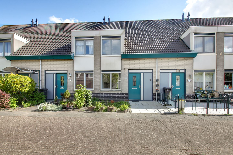 Bekijk foto 1 van P. Lieftinckstraat 53