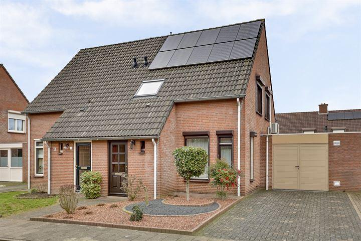 Veldstraat 7