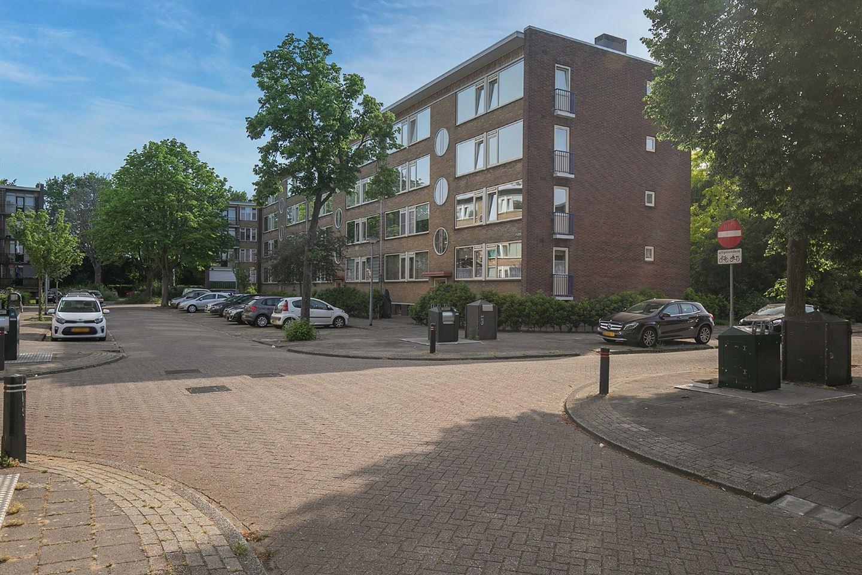 Bekijk foto 1 van J.H.Leopoldhof 52