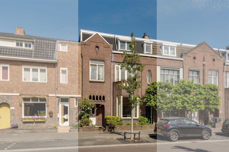 View photo 1 of Graaf Huynlaan 10