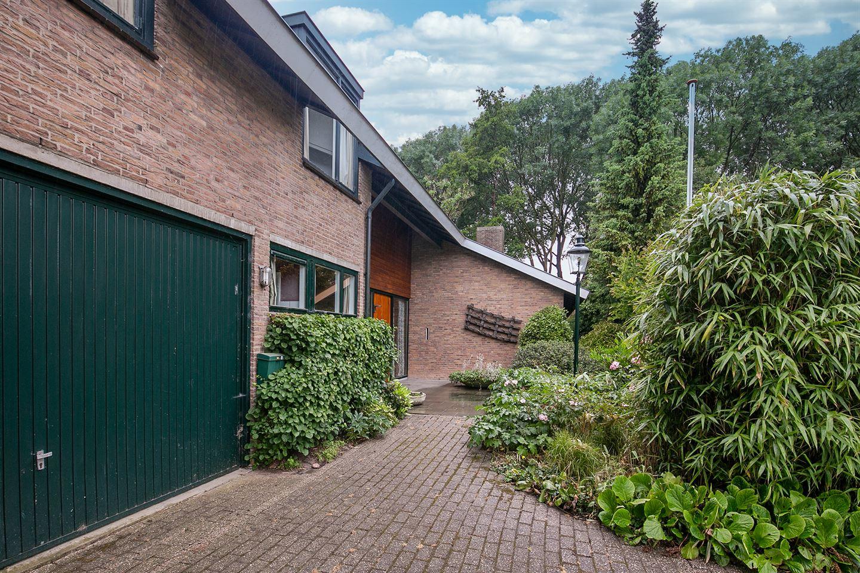 Bekijk foto 2 van Wassenaar van Obdampark 10