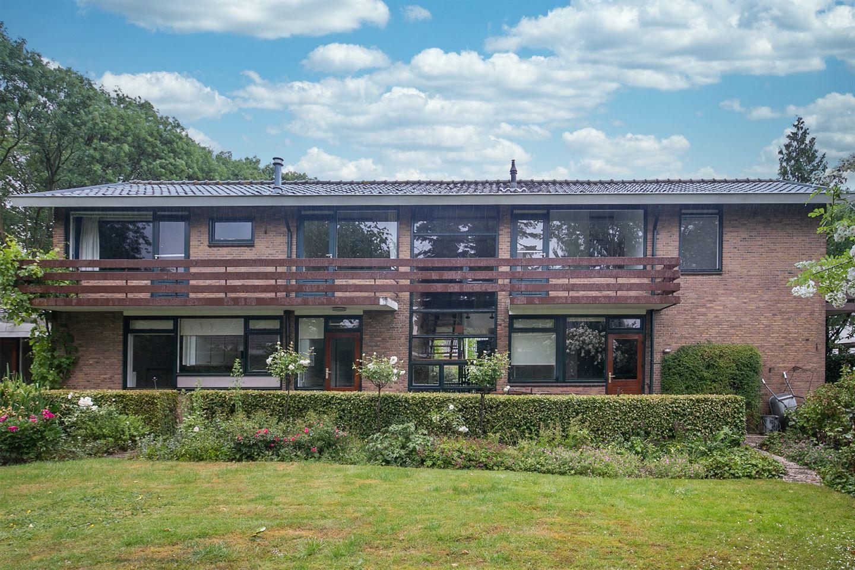 Bekijk foto 1 van Wassenaar van Obdampark 10