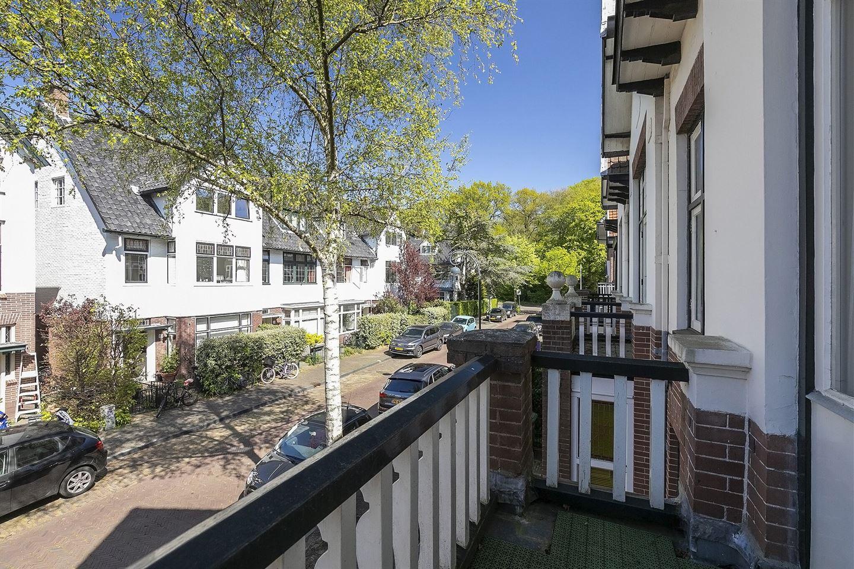 Bekijk foto 4 van Eindenhoutstraat 5