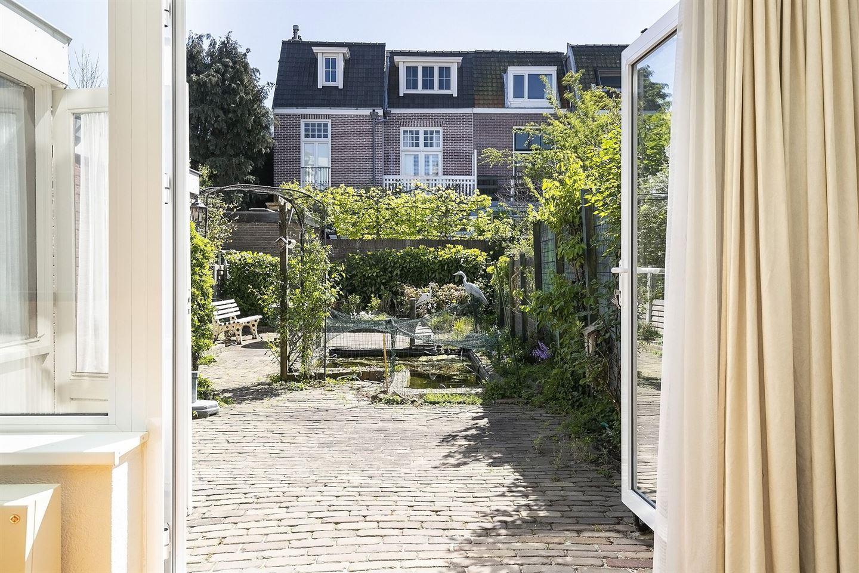 Bekijk foto 5 van Eindenhoutstraat 5