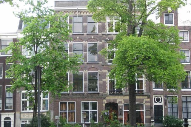 Prinsengracht 844 2