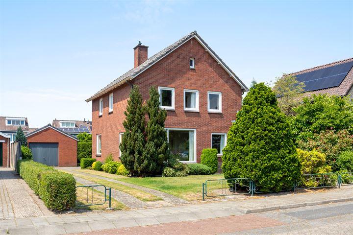 Geukerdijk 37 b