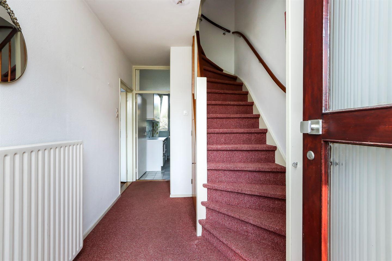 Bekijk foto 3 van Hortensiastraat 32