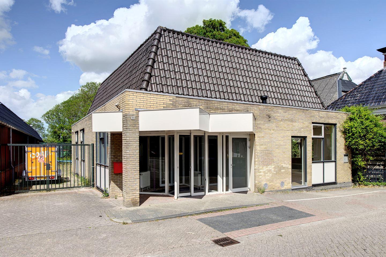 Bekijk foto 2 van Heerestraat 14