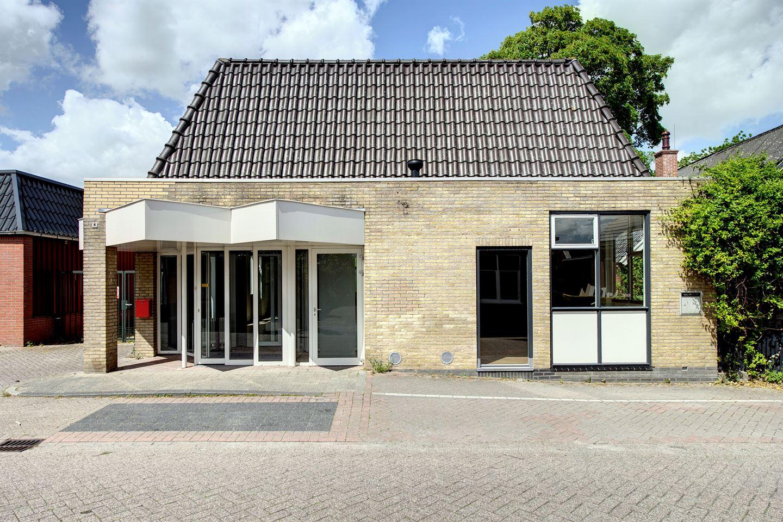 Bekijk foto 3 van Heerestraat 14