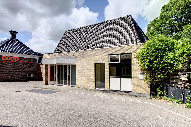 Bekijk foto 4 van Heerestraat 14
