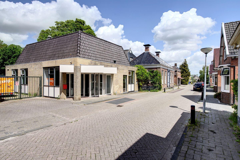 Bekijk foto 5 van Heerestraat 14