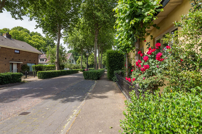 View photo 2 of Utrechtsestraatweg 59 a