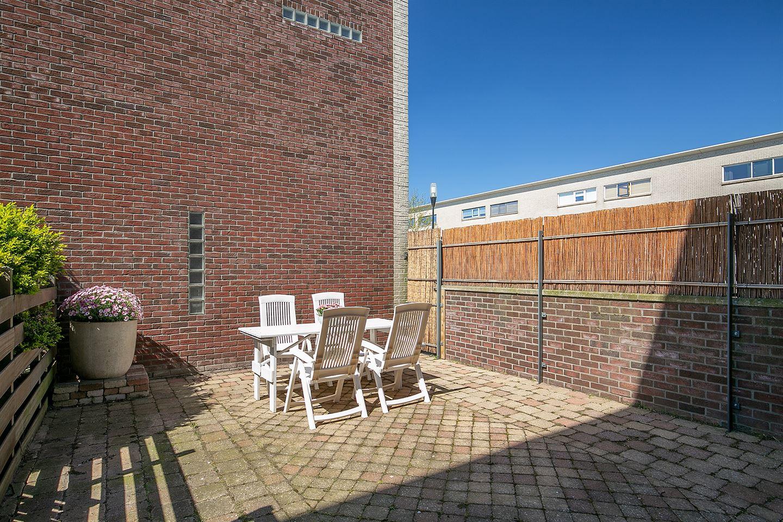 Bekijk foto 2 van Leopoldstraat 173