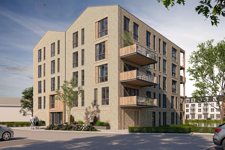 Bekijk foto 5 van De Hoop 51 (bnr 207 appartementen Het Slot)