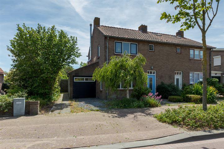 Middelburgsestraat 98