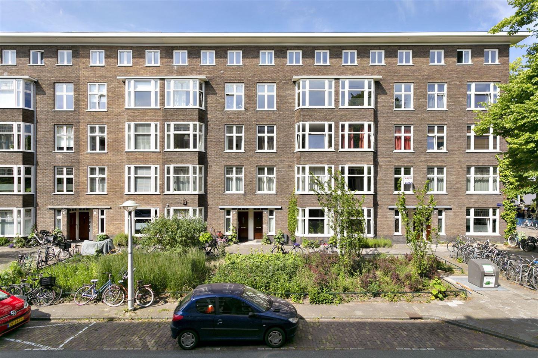 Bekijk foto 1 van Sanderijnstraat 39 III