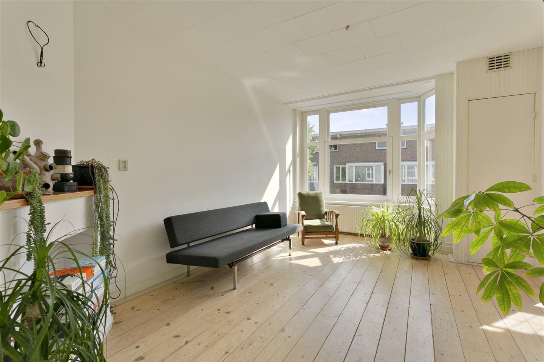 Bekijk foto 2 van Sanderijnstraat 39 III