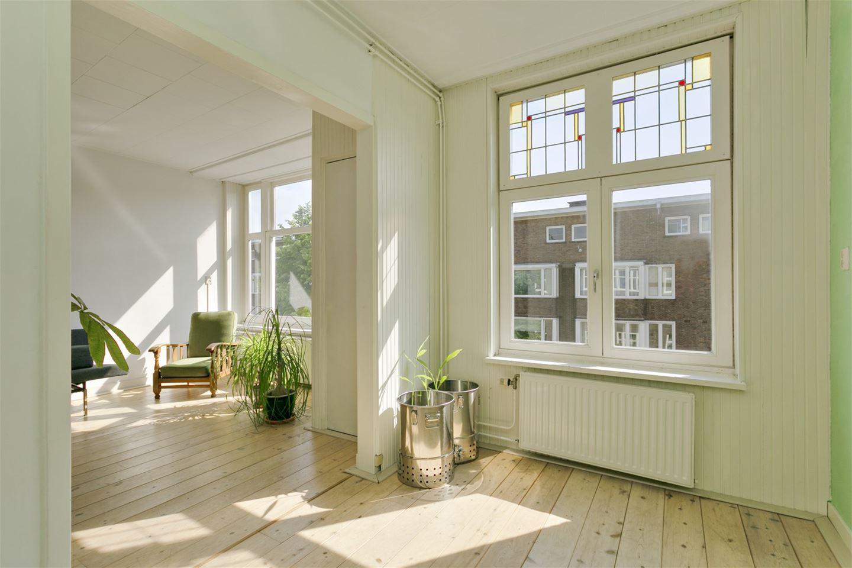 Bekijk foto 4 van Sanderijnstraat 39 III