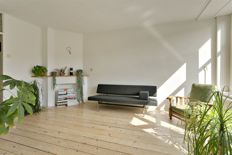 Bekijk foto 5 van Sanderijnstraat 39 III