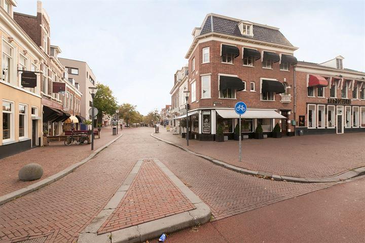 Nieuwestad 8
