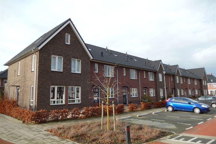 Meijerstraat 5