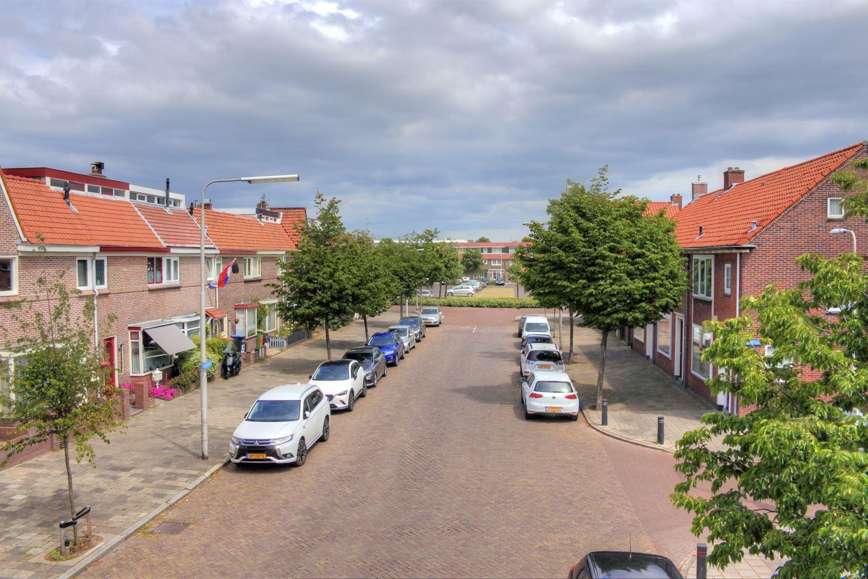 Bekijk foto 4 van Oosterduinweg 43