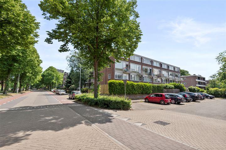 Hollandseweg 160