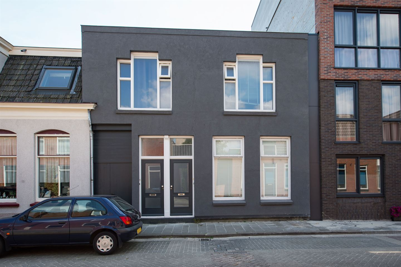 Bekijk foto 4 van Nijlandstraat 4 6