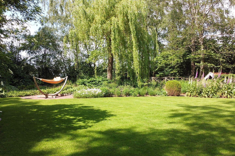 Bekijk foto 5 van Avesterweg 13