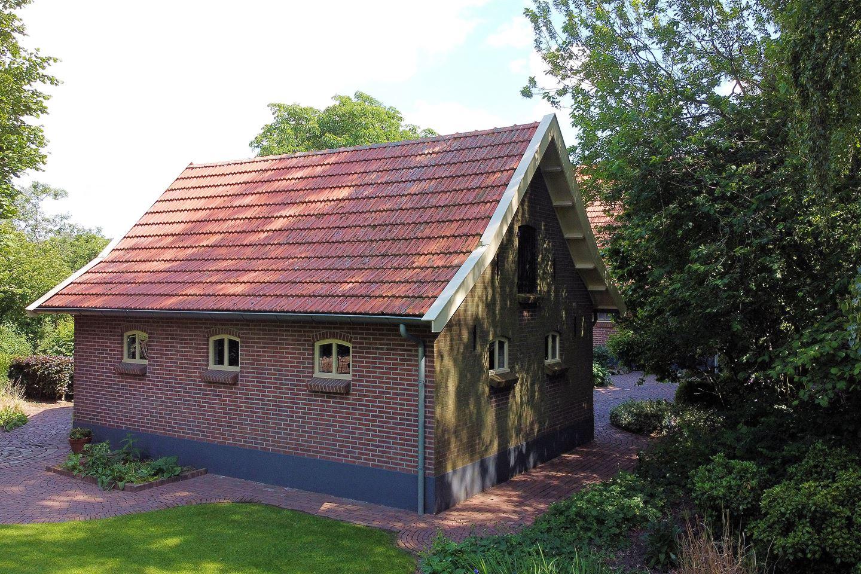 Bekijk foto 4 van Avesterweg 13