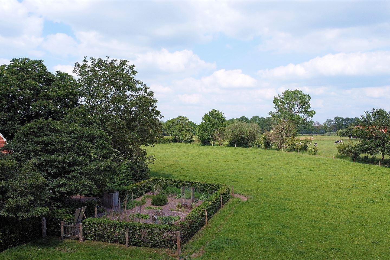 Bekijk foto 3 van Avesterweg 13