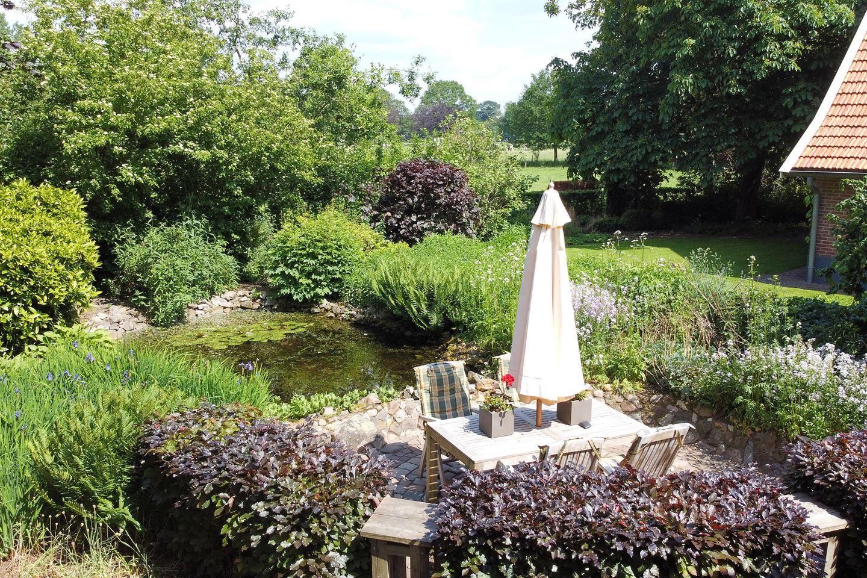 Bekijk foto 2 van Avesterweg 13