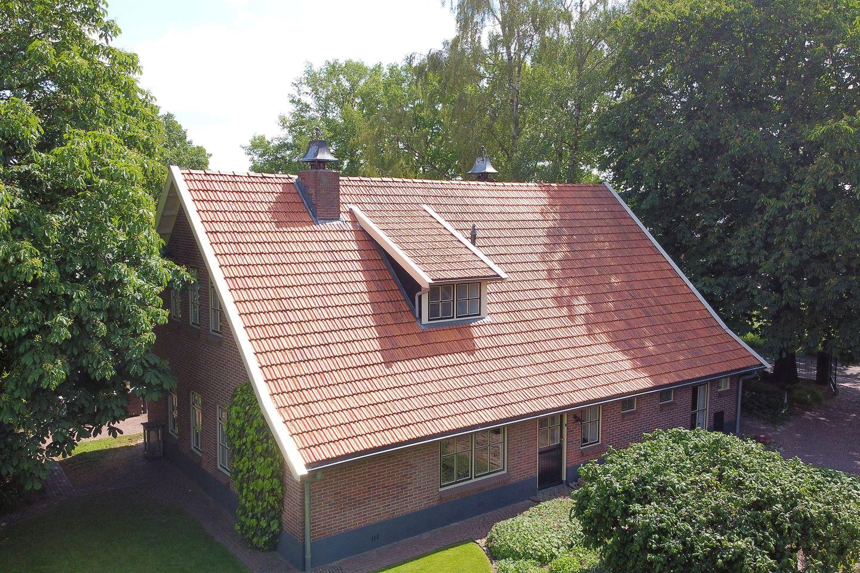 Bekijk foto 1 van Avesterweg 13