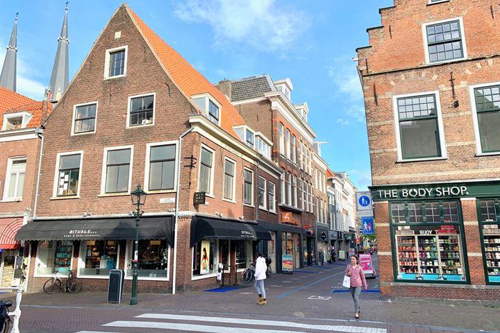 Jacob Gerritstraat 26