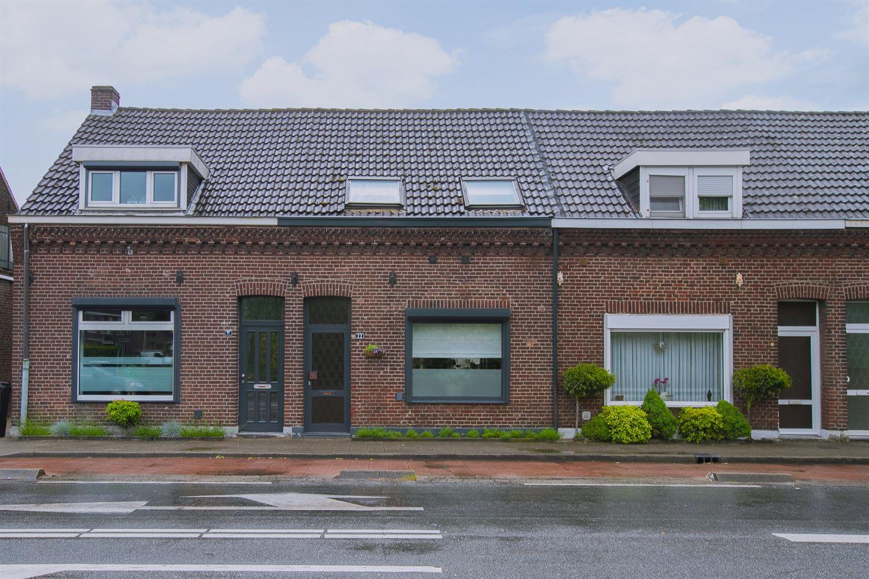 Bekijk foto 1 van Venloseweg 22