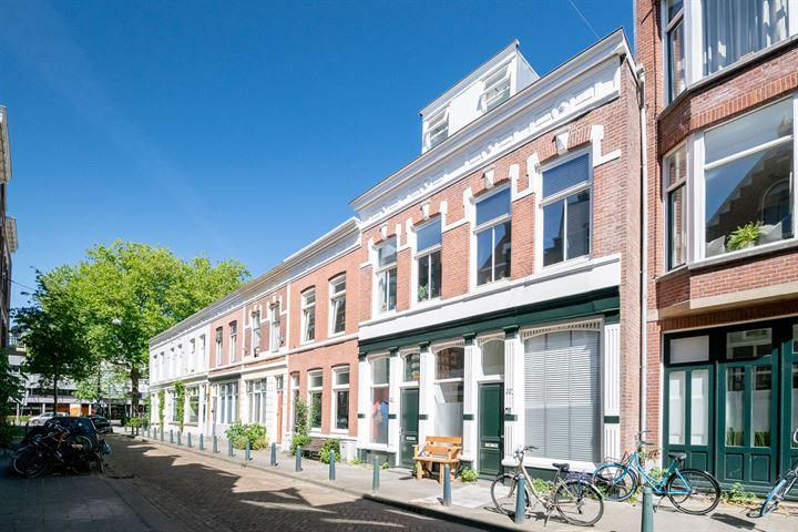 Waterloostraat 22 B-BOL