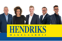 Hendriks Makelaardij Nijmegen