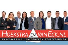 Hoekstra en van Eck Haarlemmermeer