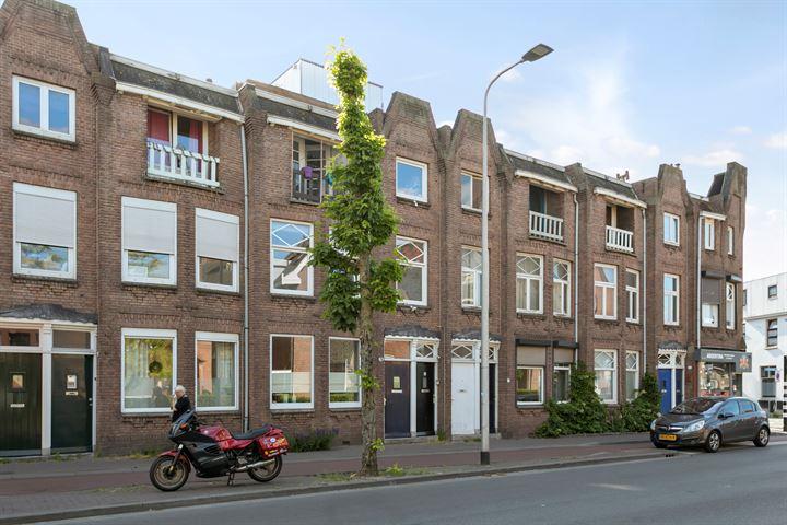 Broekhovenseweg 15 a