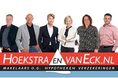 Hoekstra & van Eck Monnickendam