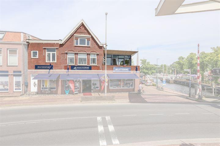 Stationsweg 4