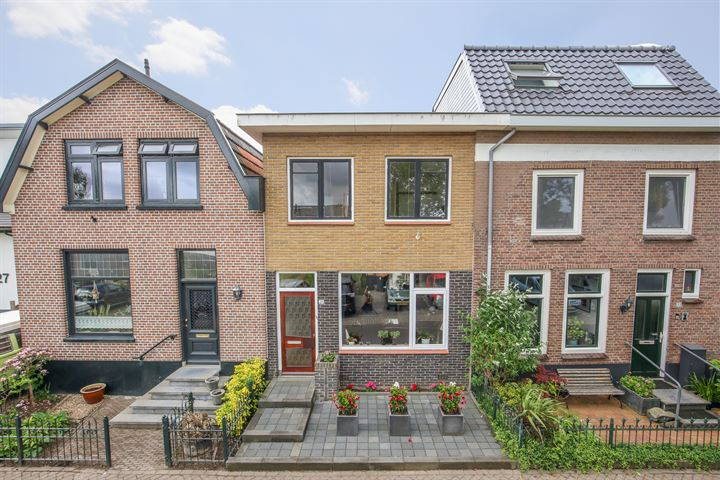 Langestraat 31