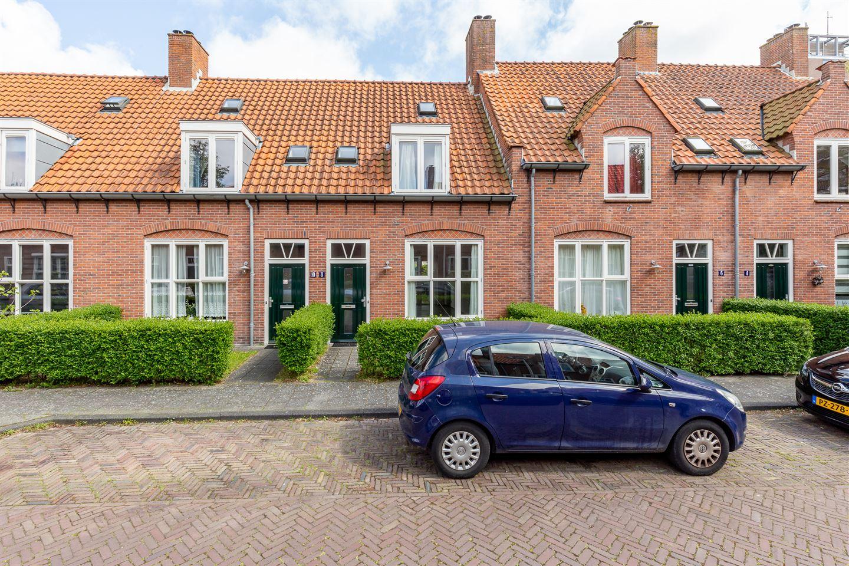 Bekijk foto 1 van Utrechtlaan 8