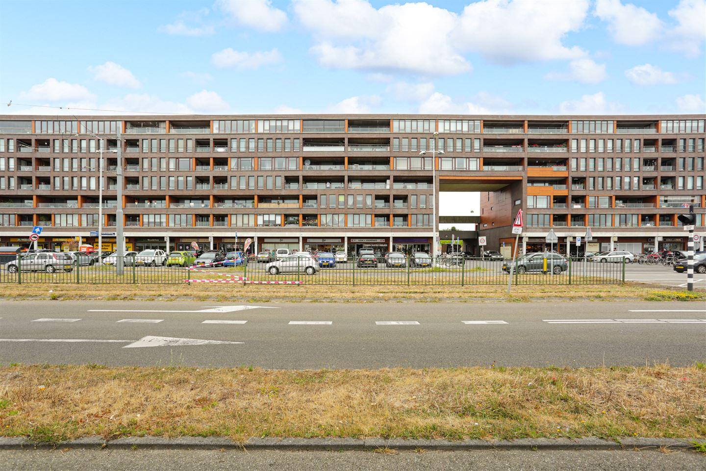 Bekijk foto 1 van Pieter Calandlaan 508