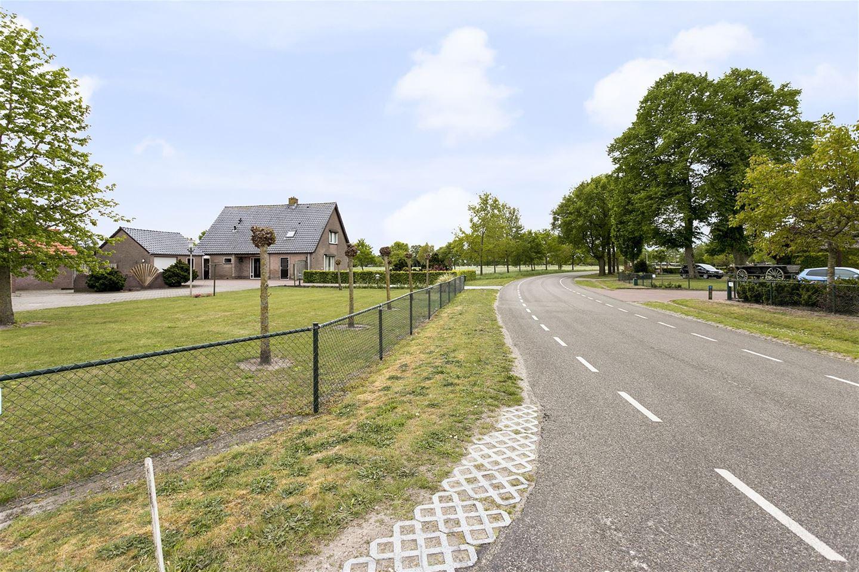 Bekijk foto 3 van Vosseboerweg 6