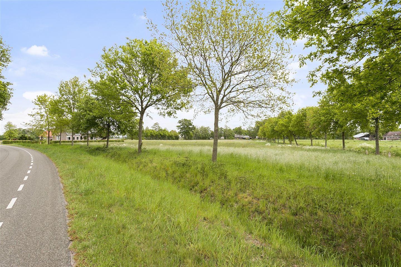 Bekijk foto 6 van Vosseboerweg 6