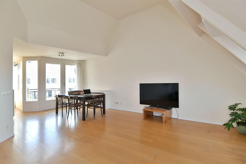 Bekijk foto 2 van Huizerpoortstraat 8 B